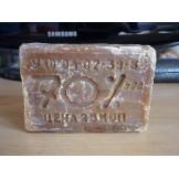 Тонкости хозяйственного мыла