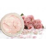 """""""Розовый"""" крем для лица"""