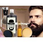 Набор для бородачей
