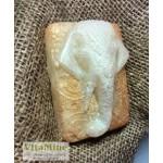 Мыло Индийский слон (под заказ)