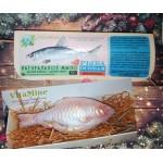 Мыло Рыба подарочный вариант