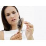 Как остановить выпадение волос, как сделать волосы менее жирными и мыть их значительно реже?