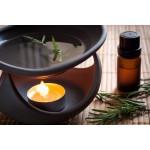Кратко и ёмко об ароматерапии дома для домохозяек и не только