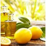 Массажное масло для восстановления кожи