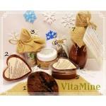 Шоколадный набор «Сладкая жизнь»